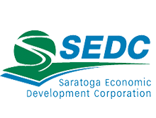Saratoga Economic Development Corporation